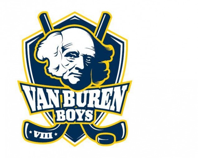 van buren men View the profiles of people named men van buren join facebook to connect with men van buren and others you may know facebook gives people the power to.